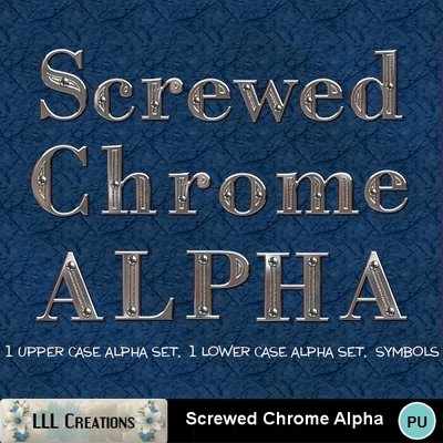Screwed_chrome_alpha_monogram_-_01