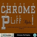 Chrome_puff_alpha_monogram_-_01_small