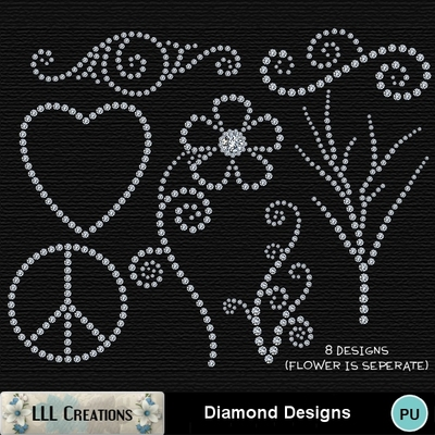 Diamond_designs_-_01