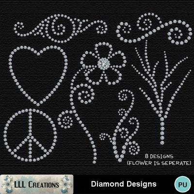 Diamond_designs_-_01