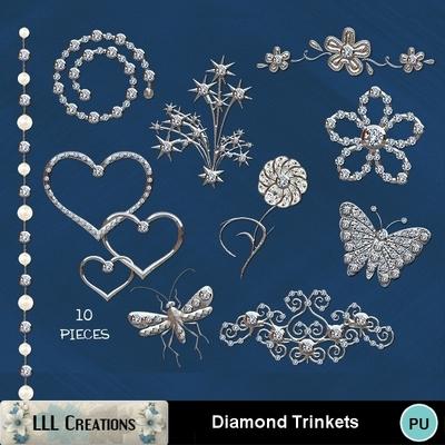 Diamond_trinkets_-_01
