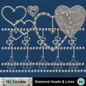 Diamond_hearts_and_lines_-_01_small