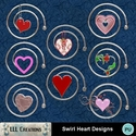 Swirl_heart_designs_-_01_small