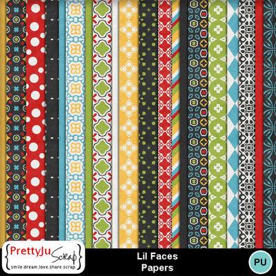 Prettyju_lil_faces_2