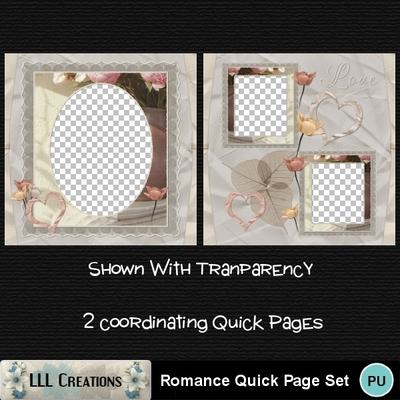 Romance_quick_page_set-01