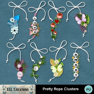 Pretty_rope_clusters-01