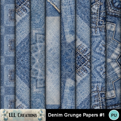 Denim_grunge_papers_1-01
