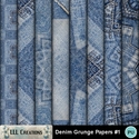 Denim_grunge_papers_1-01_small