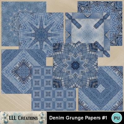 Denim_grunge_papers_1-02
