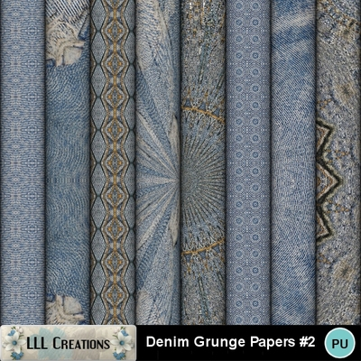 Denim_grunge_papers_2-01