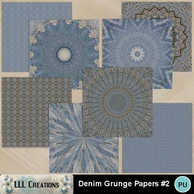 Denim_grunge_papers_2-02