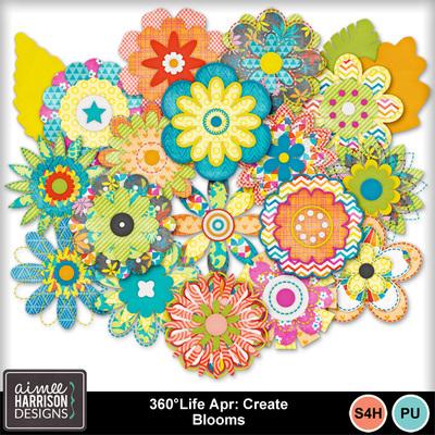 Aimeeh_360-2019-04_blooms