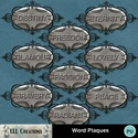 Word_plaques-01_small