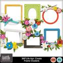 Aimeeh_360-2019-04_frames_small
