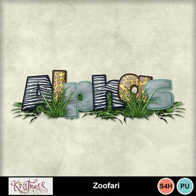 Zoofari_alpha