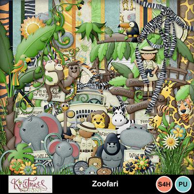 Zoofari_01
