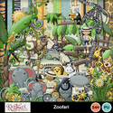 Zoofari_01_small