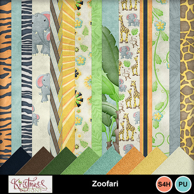 Zoofari_02