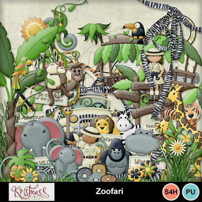 Zoofari_03