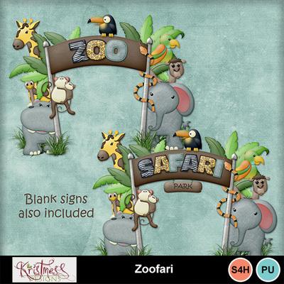 Zoofari_entrance