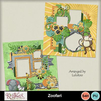Zoofari_qp