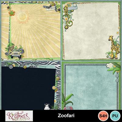 Zoofari_stacked