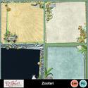 Zoofari_stacked_small