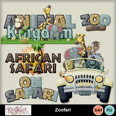 Zoofari_wa