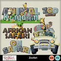 Zoofari_wa_small