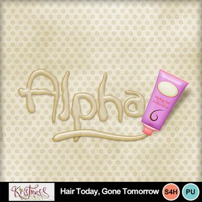 Hairtoday_alphagirl