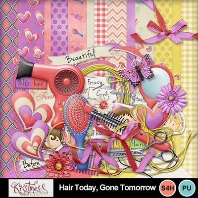 Hairtoday_girl