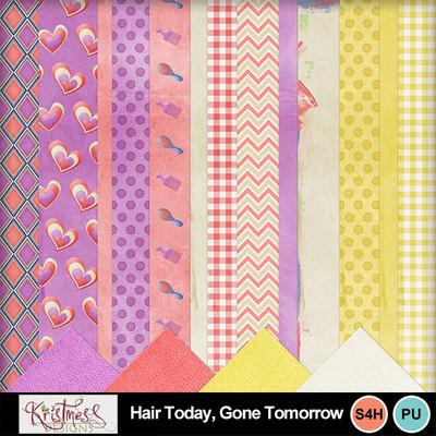 Hairtoday_girl_01