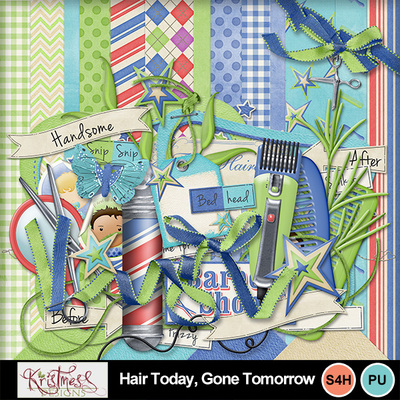 Hairtoday_boy