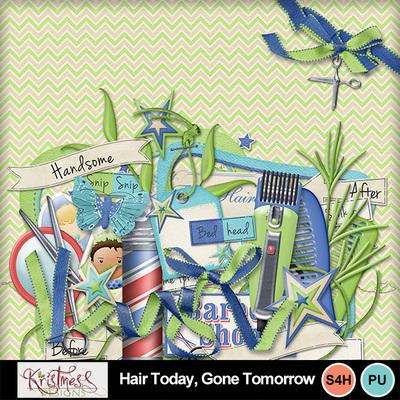 Hairtoday_boy_02