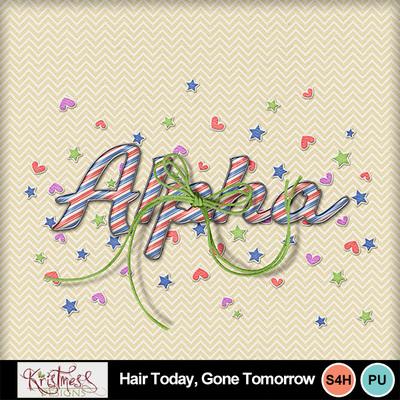Hairtoday_alphaboy