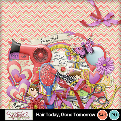 Hairtoday_girl_ep