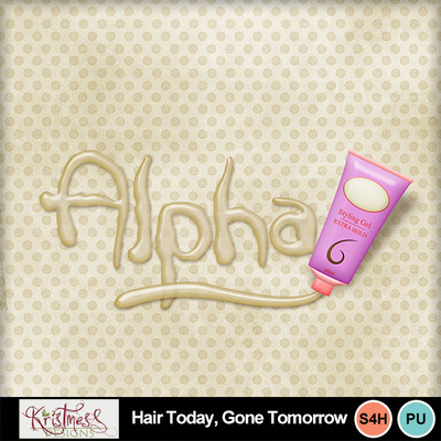 Hairtoday_alphagirl