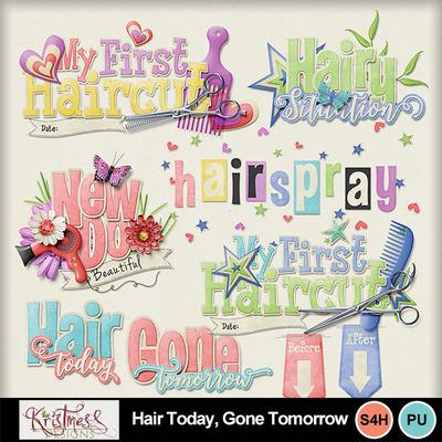 Hairtoday_wa