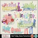 Hairtoday_wa_small
