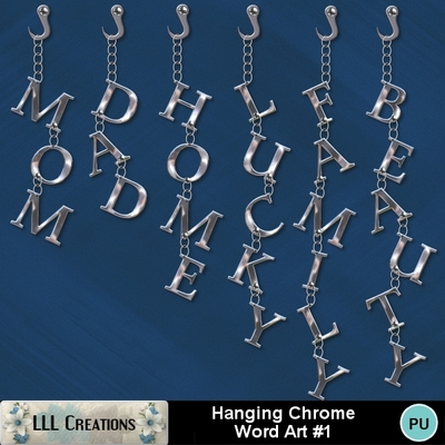 Hanging_chrome_word_art_1-01