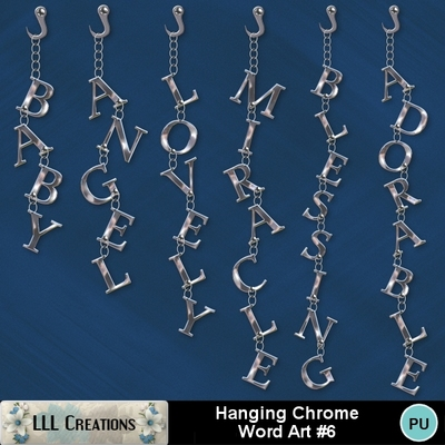 Hanging_chrome_word_art_6-01