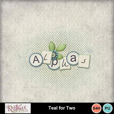 Tealfor2_alpha