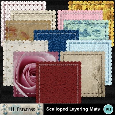 Scalloped_layering_mats-01