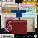 Scalloped_layering_mats-01_small