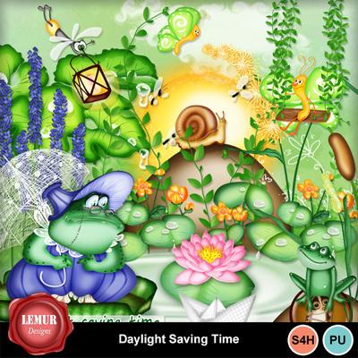 Daylight_saving_time1
