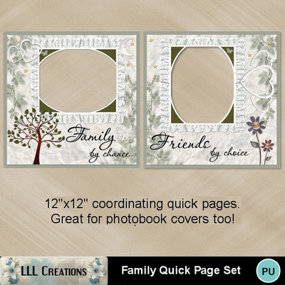 Family_quick_page_set-01