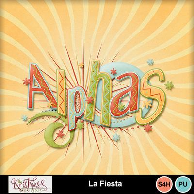Lafiesta_alpha