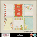 Lafiesta_jcards_small