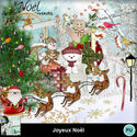 Louisel_joyeuxnoel_preview_small