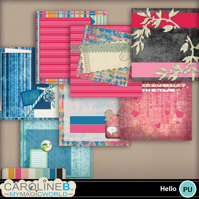 Hello-stacked-papers-01_1